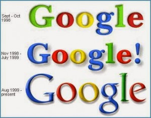 about-google-history