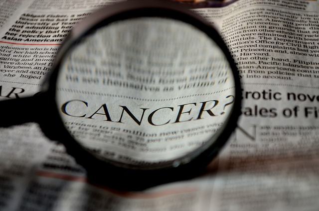 knowledge about cancer
